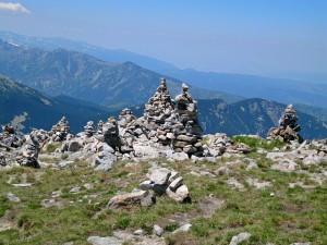 Musala peak 12