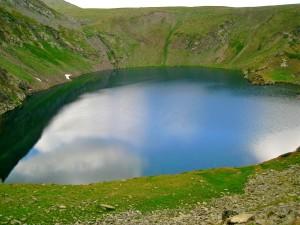 Rila Seven Lakes 17