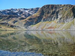 Rila Seven Lakes 32